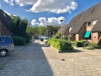 Desmijndijk 58, Roosendaal