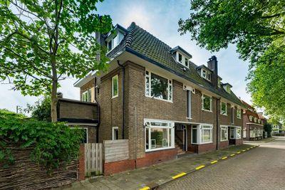 Emmaweg 1, Nieuwegein