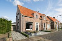 Beatrixstraat 6, Sint Philipsland