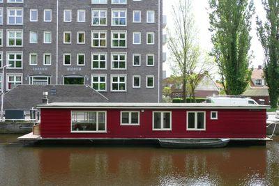 Oostersingel, Leeuwarden