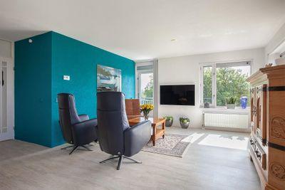 Gerstakker 106, Schiedam
