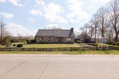 Torenbaan 79, Bergen op Zoom