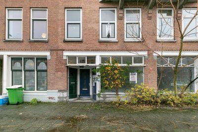 Beukelsdijk 102-b, Rotterdam