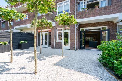 Stalpertstraat 112, 's-gravenhage
