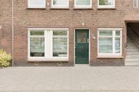 Zuiderparklaan 422, Den Haag