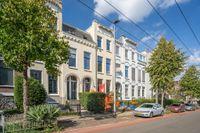 Graaf Lodewijkstraat 82, Arnhem