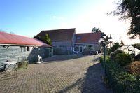 Hoofdweg 4, Oostvoorne
