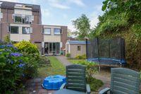 Westrak 14, Harderwijk