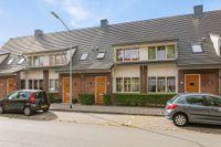 Willem Marisstraat 40, Dordrecht