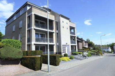 Hoogbeek, Schin op Geul