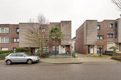 Grasbroekerweg 28-B, Heerlen