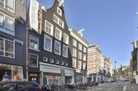 Haarlemmerstraat, Amsterdam