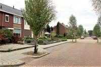 Potgieterstraat 47, Nijverdal