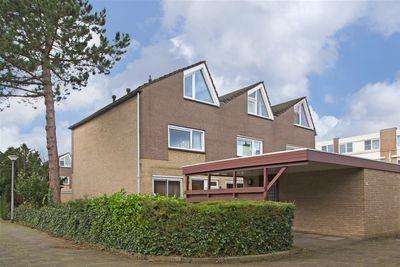 Klaverweide 55, Oostzaan
