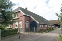 Dorpsstraat 24, Eesergroen