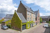 Kerkeland 69, Oosterbeek