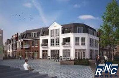 Adrianusplein, Sint Michielsgestel