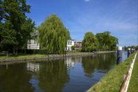 Hoekenburglaan 45, Voorburg