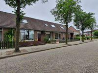Normandiëstraat 76, Alkmaar