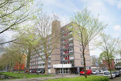 Jozef Oreliosingel 315, Schiedam