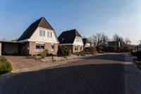 Zerkhouwersstraat 1, Veendam