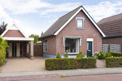 van Limburg Stirumstraat 35, Nijverdal