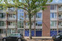 Doddendaal 138, Amsterdam