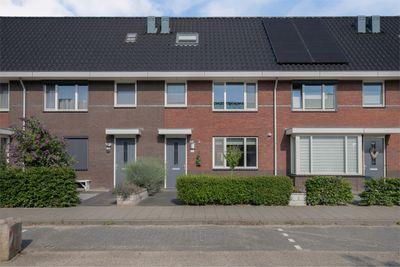 Fiep Westendorplaan 180, Zaltbommel