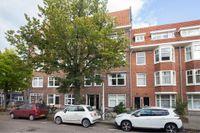 Woestduinstraat 19-I, Amsterdam
