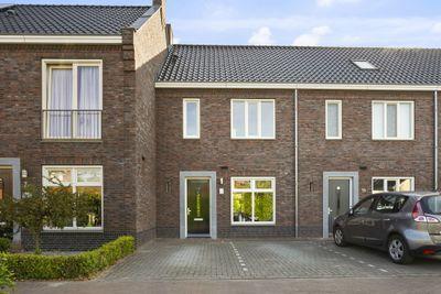 Putwei 9, Hilvarenbeek