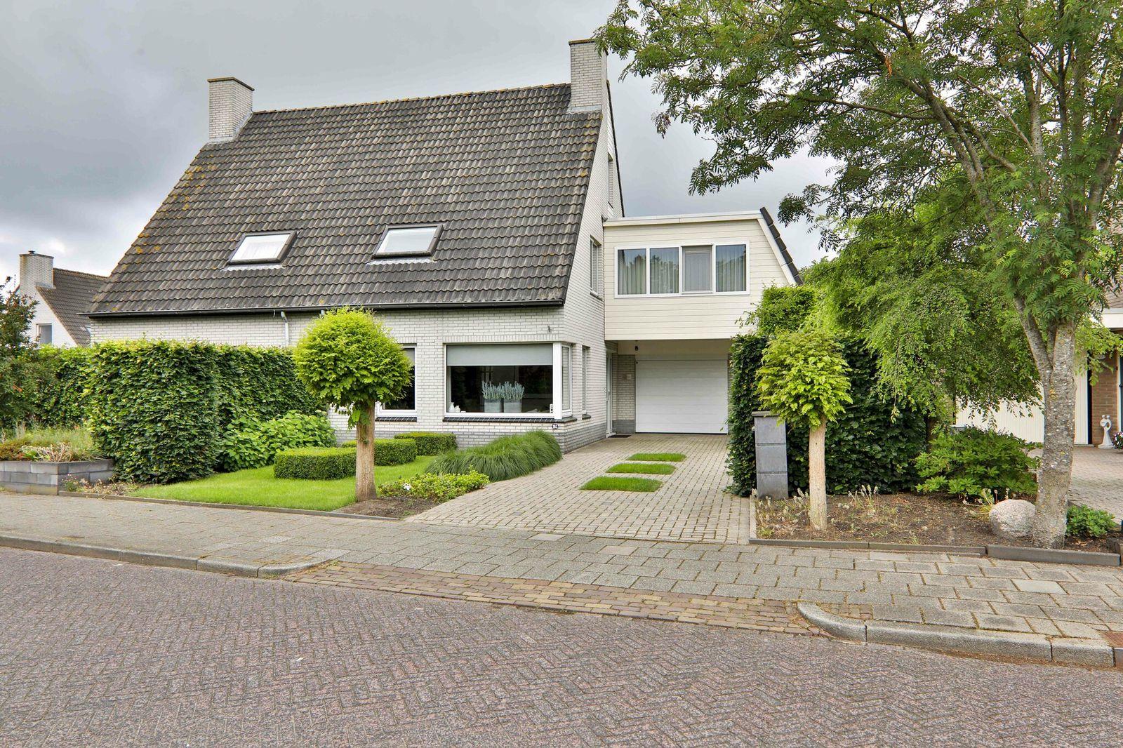 De Drift 103, Hoogeveen