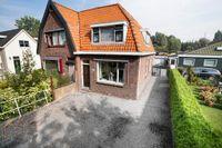 Reeweg Zuid 44, Dordrecht