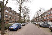 Schepenstraat 91, Rotterdam