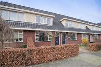 Musicaldreef 66, Harderwijk
