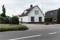 Zwolseweg 53, Heerde