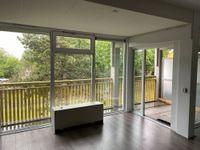 Park Boswijk 564, Doorn