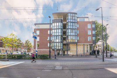 Haagweg 2F206, Rijswijk