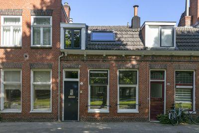 Bedumerweg 41, Groningen