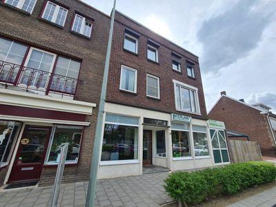 Hommerterweg 35, Hoensbroek
