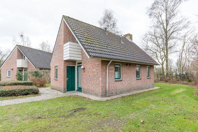 Holterweg 85-149, Nieuw Heeten