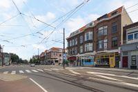 Straatweg 56-A1, Rotterdam