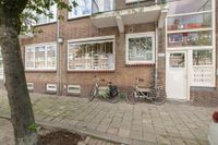 Tapuitstraat 90-a, Rotterdam