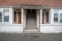 Pleinweg 124-b, Rotterdam