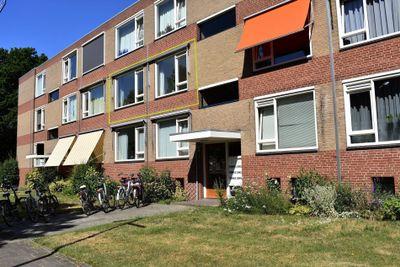 Vossenlaan 434, Nijmegen
