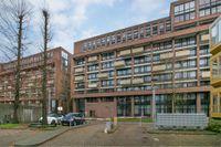 Lichtstraat 215, Eindhoven