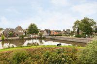 Stationsdreef, Nieuwerkerk aan den IJssel