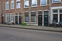 Schoterweg 53zw, Haarlem