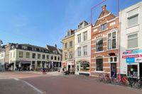 Wittevrouwenstraat 6, Utrecht
