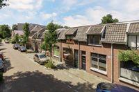 Bokstraat 53, Utrecht