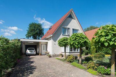 Akkerweg 12, Hulshorst